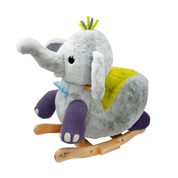 GT67037 Little Rocker Elephant